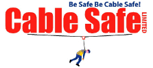 Cable Safe